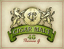 Cigar Malt 46